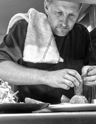 head-chef-rob